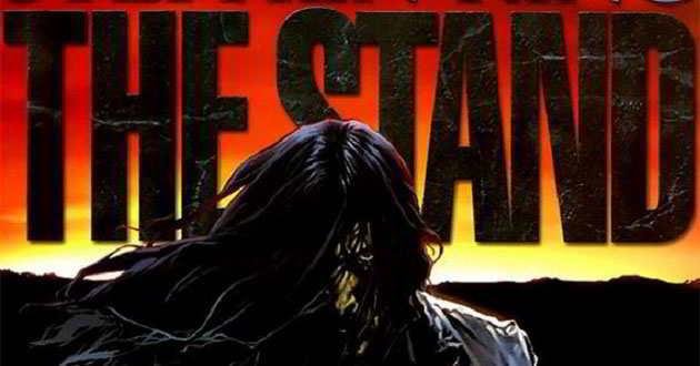 Matthew McConaughey confirmado como vilão nos quatro filmes de 'The Stand'