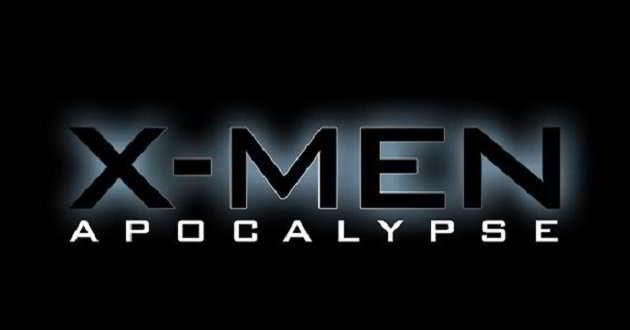 'X-Men: Apocalypse': Candidatos ao papel de Ciclope e Fénix