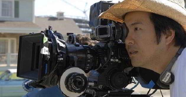 Justin Lin vai ser o realizador do terceiro filme da saga 'Star Trek'
