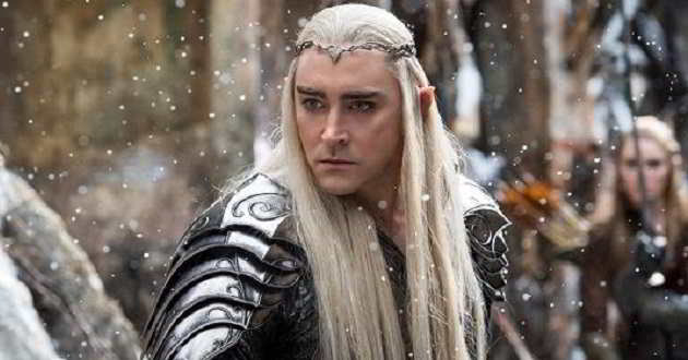'O Hobbit: A Batalha dos Cinco Exércitos': Veja as novas imagens