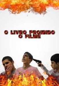 O LIVRO PROÍBIDO - O FILME