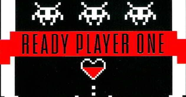 'Ready Player One' poderá ser o próximo trabalho de Christopher Nolan