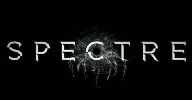 'Spectre' é o título oficial do novo filme das aventuras de James Bond