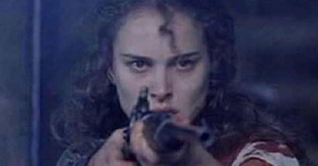 Estreia do western 'Jane Got a Gun' volta a ser adiada