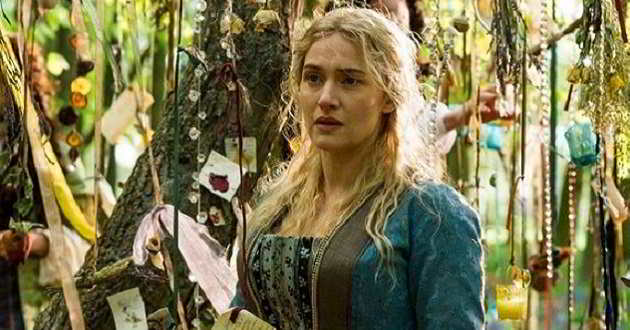 'A Little Chaos': Veja o primeiro trailer do romance com Kate Winslet