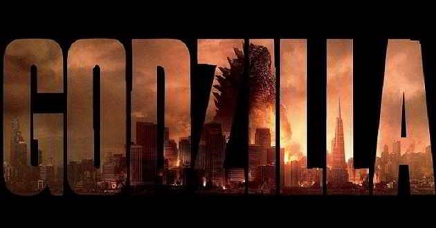 Toho vai lançar em 2016 uma versão japonesa de 'Godzilla'