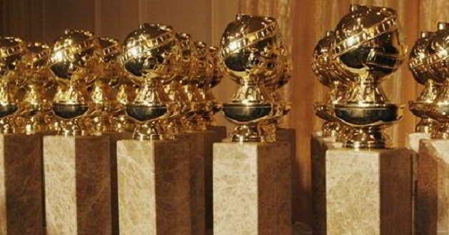 Lista dos filmes nomeados pela HFPA para os Globos de Ouro 2015