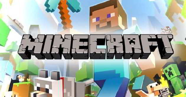 Shawn Levy abandonou a produção do filme da Warner Bros. 'Minecraft'