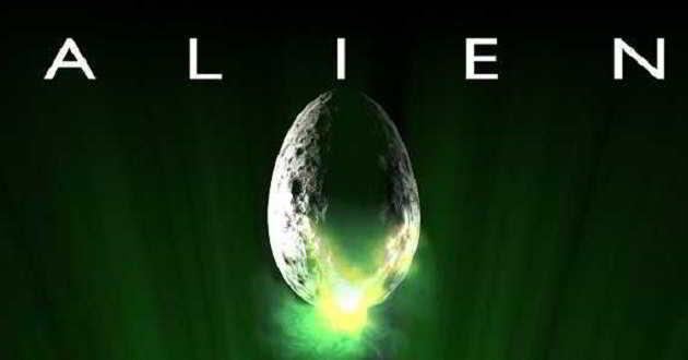 Neill Blomkamp revela imagens de uma possível continuação de 'Alien'