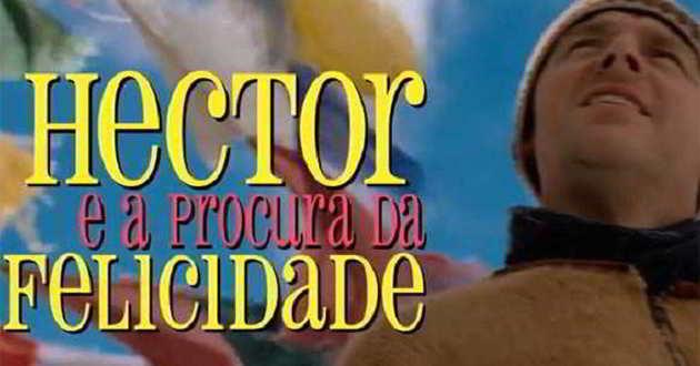 Veja o trailer legendado de 'Hector e a Procura da Felicidade'