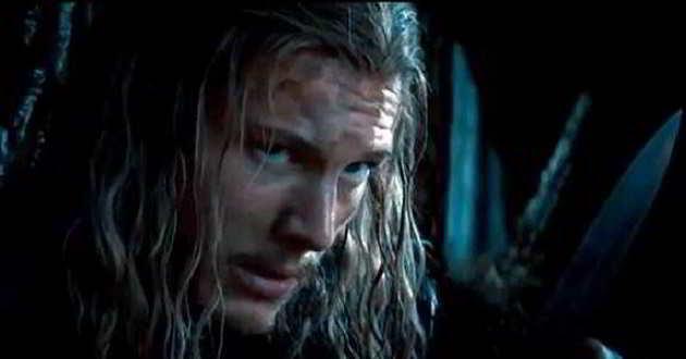 Assista ao primeiro trailer legendado de 'Northmen': A Saga Viking'
