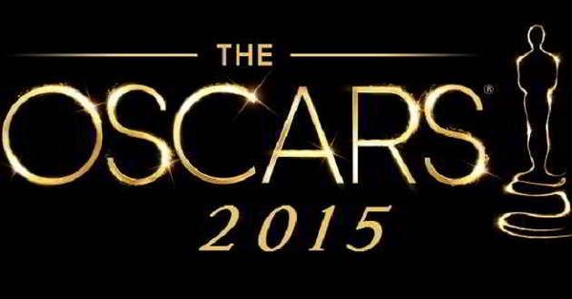 Conheça a lista dos nomeados para a 87ª edição dos Óscares 2015