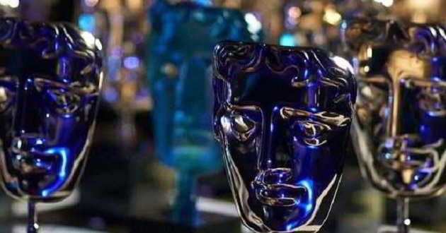 Conheça as nomeações para a 68ª edição dos prémios BAFTA
