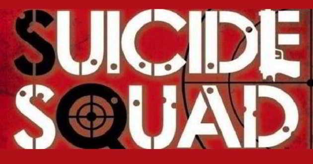 'Suicide Squad': Tom Hardy desiste do projeto de David Ayer