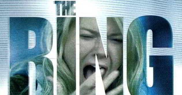A atriz italiana Matilda Lutz vai protagonizar reboot de 'The Ring'