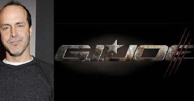 'G.I. Joe 3': Paramount Pictures em negociações com o realizador D. J. Caruso