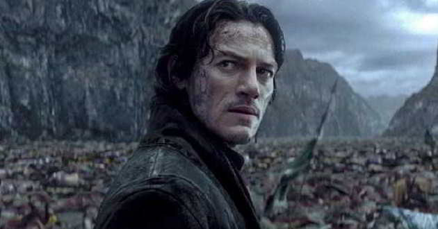 'O Corvo': Ator Luke Evans desiste do remake