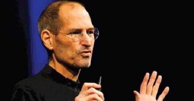 Universal anunciou o início das filmagem da cinebiografia de Steve Jobs