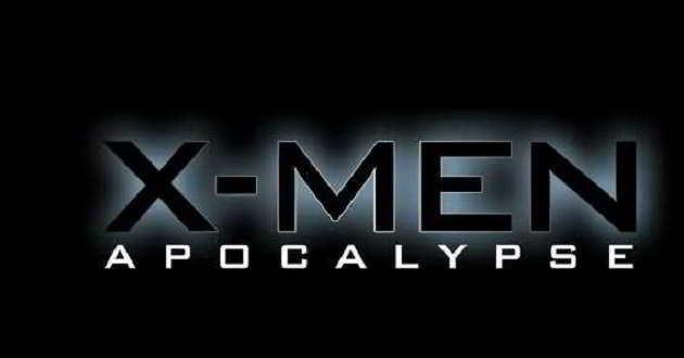 'X-Men: Apocalypse': Três jovens atores juntam-se ao elenco