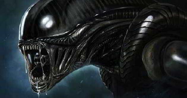 Neill Blomkamp vai realizar um novo filme da franquia 'Alien'