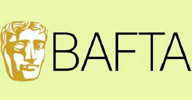 BAFTA 2015: Conheça todos os vencedores dos prémios britânicos