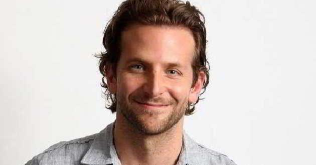 Bradley Cooper apontado para produzir e protagonizar 'Orphan X'