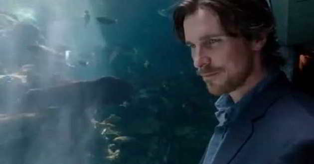 Knight of Cups': Revelados detalhes do filme de Terrence Malick