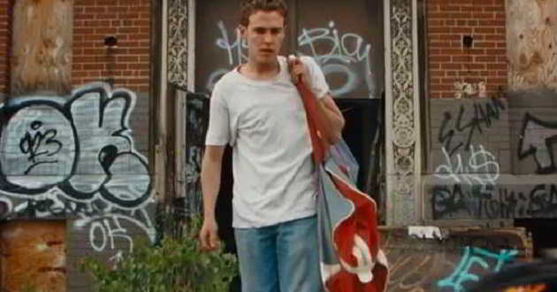 Veja o primeiro trailer de 'Lost River' de Ryan Gosling