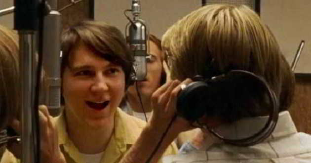 'Love & Mercy': Veja o trailer do filme sobre o líder dos The Beach Boys