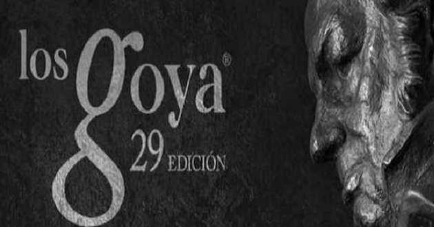 Prémios Goya 2015: 'La Isla Mínima' arrecadou 10 prémios