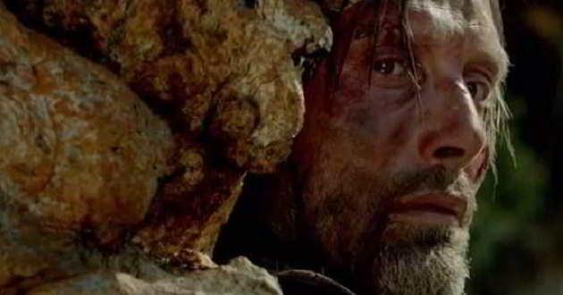 Western 'The Salvation' tem novo trailer divulgado
