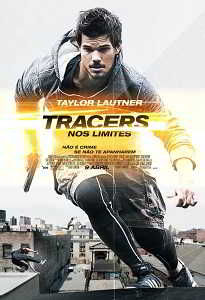 TRACERS - NOS LIMITES