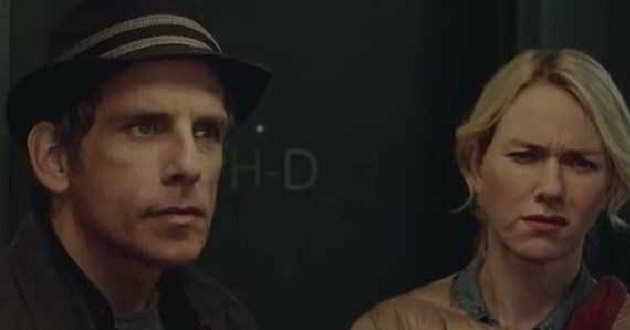 'While We're Young': Trailer e poster do filme com Ben Stiller e Naomi Watts