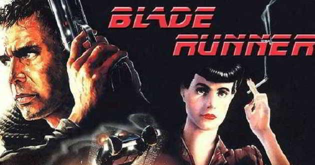 Harrison Ford volta a 'Blade Runner' com o realizador Denis Villeneuve