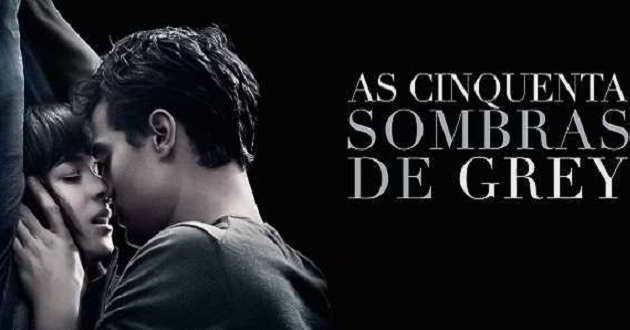 'Box Office EUA: 'As Cinquenta Sombras de Grey' arrasou no fim de semana