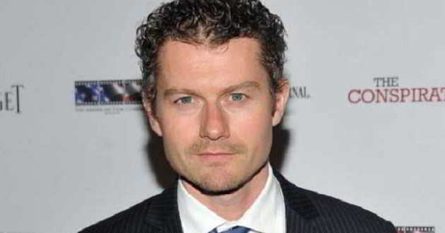 '13 Hours': James Badge Dale confirmado no elenco