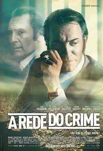 A REDE DO CRIME