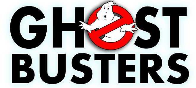 'Os Caça-Fantasmas': Channing Tatum desejado para uma nova versão
