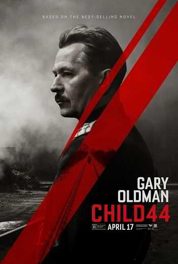 Child_44_Gary Oldman