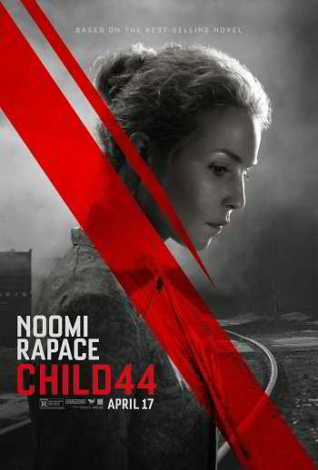 Child_44_Noomi Rapace
