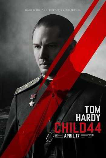 Child_44_Tom Hardy