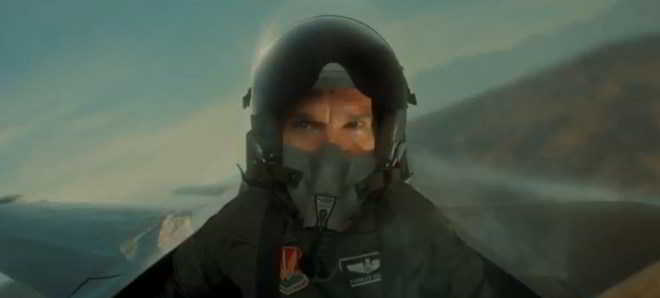 'Good Kill': Ethan Hawke aparece como piloto no novo trailer