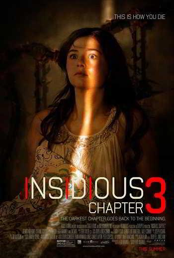 Insidious_Chapter_3_novo poster