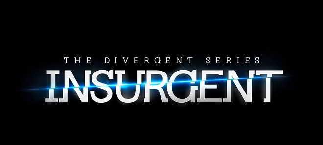 Veja uma nova série de posters para 'A Série Divergente: Insurgente'