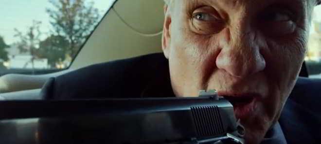 Assista ao trailer do thriler criminal 'Laugh Killer Laugh'