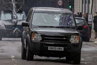 London-has-fallen-3