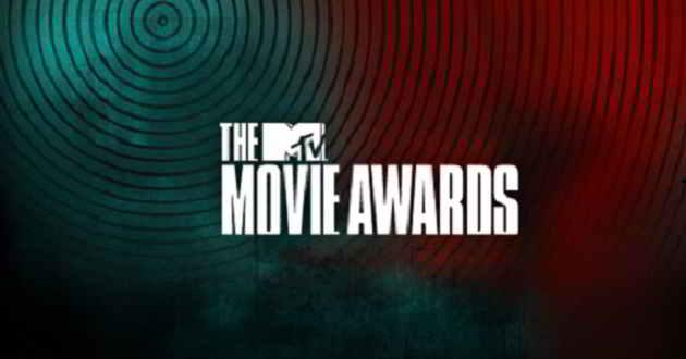 MTV Movie Awards 2015: Conheça todos os nomeados