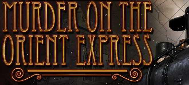 Em marcha nova adaptação de 'Um Crime no Expresso do Oriente'