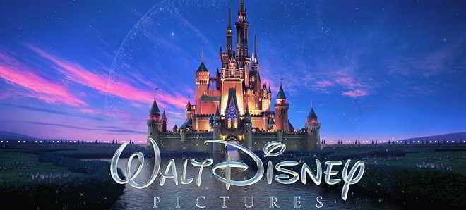 Jared Hess vai realizar a comédia familiar da Disney 'Overnight at 42nd Street'