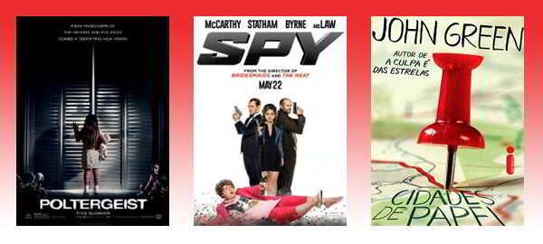 20th Century Fox alterou a data de estreia de três filmes